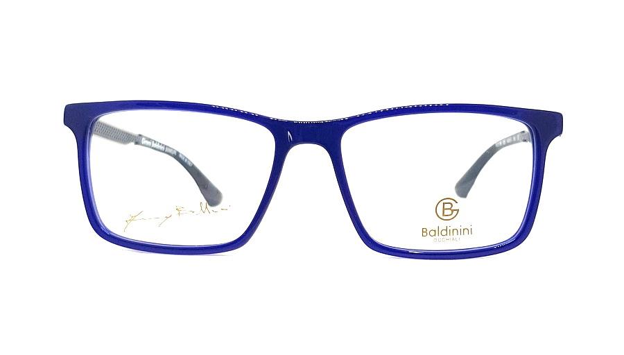 Baldinini BLD1750-303 picture