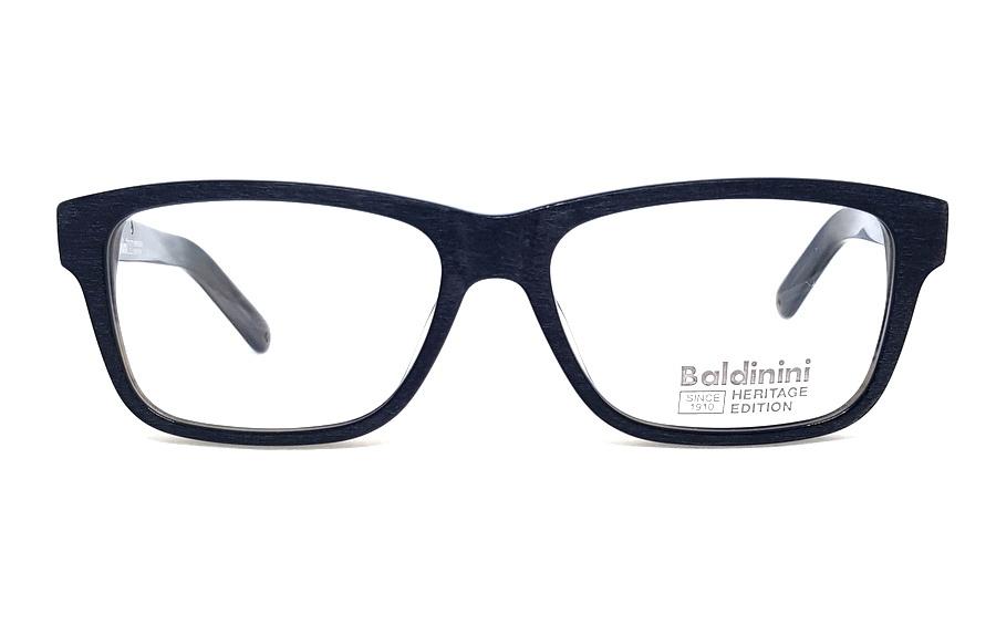 Baldinini BLD1761-201 picture