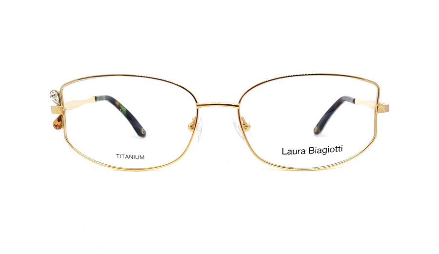 Laura Biagiotti VLB100-10 picture