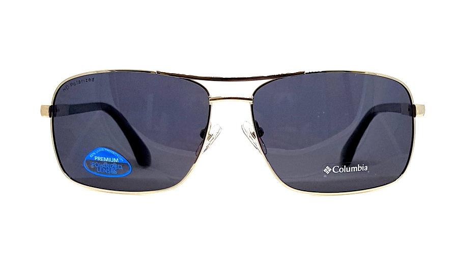 Columbia CBC805-01 picture