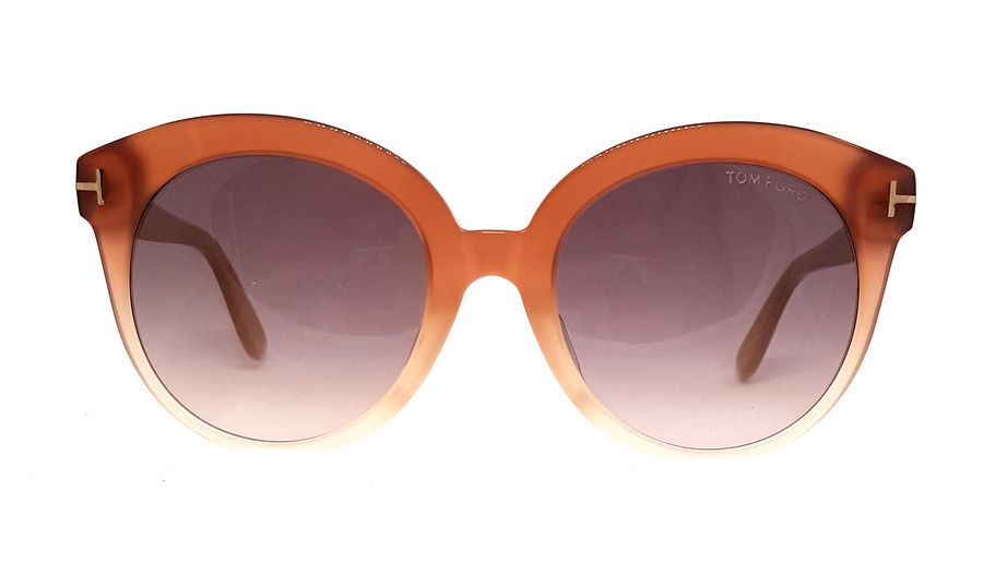 Tom Ford TF429F-140 picture