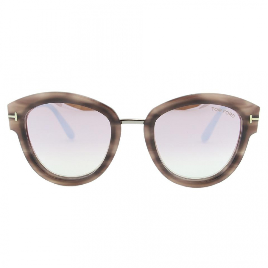 Tom Ford TF574-55G picture