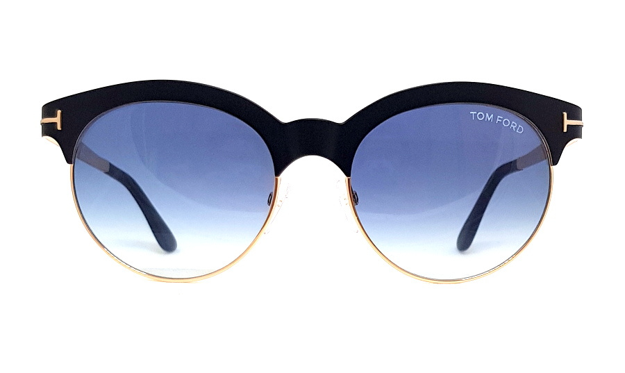 Tom Ford TF438-05P picture