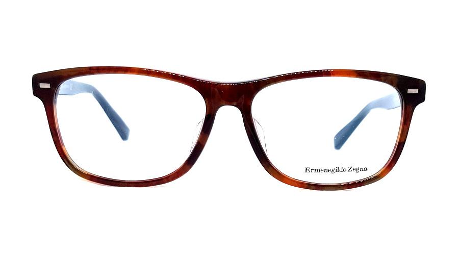 Ermenegildo Zegna EZ5001F-055 picture