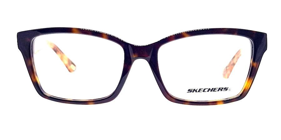 Skechers SK2100-TOR picture