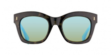 FENDI FF0025S-7OF3U