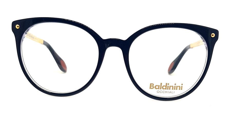 Baldinini BLD1766-201 picture