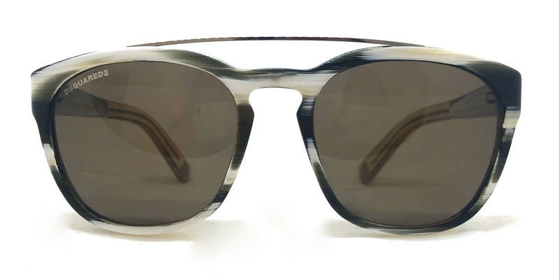 DSQUARED2 DQ0164-60J picture