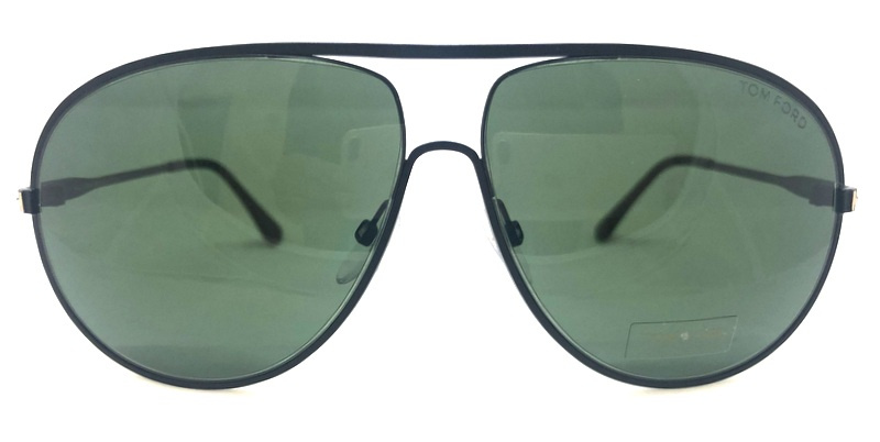 Tom Ford TF450-02N picture