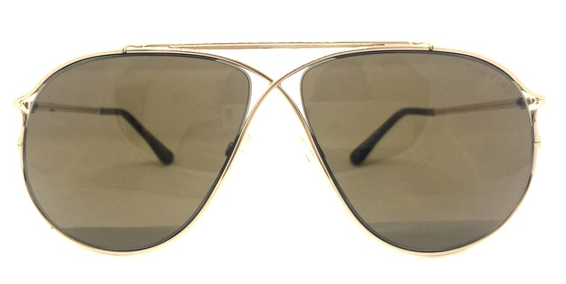 Tom Ford TF193-28J picture
