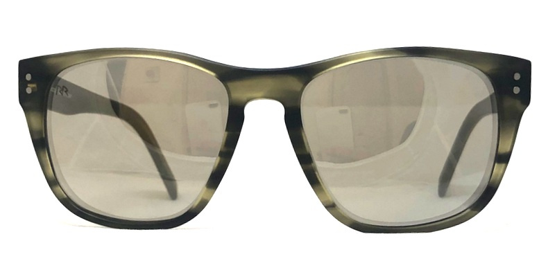Rodenstock RR312-B-140 picture