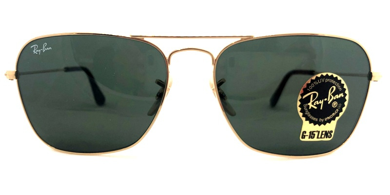 Ray-Ban ORB3136-3N picture