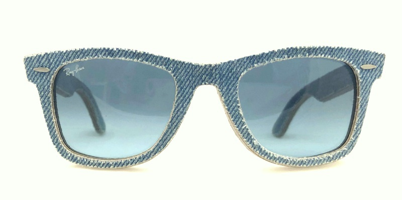 Ray-Ban RB2140-1164/4M picture