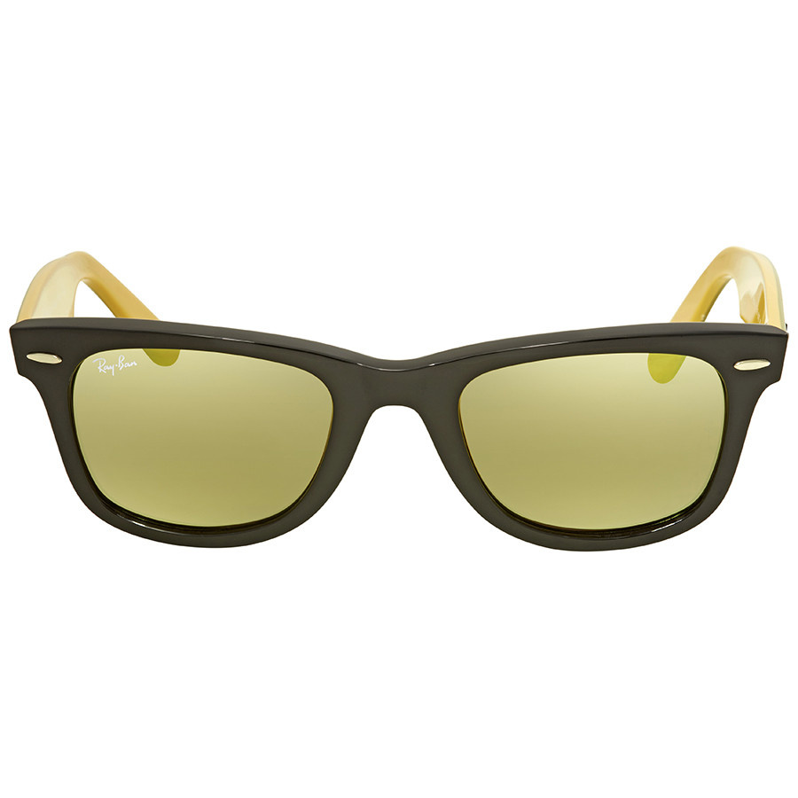 Ray-Ban RB2140-117393 picture