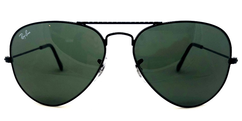Ray-Ban RB3025-0025 picture