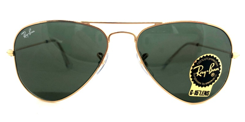 Ray-Ban RB3044-L020752 picture