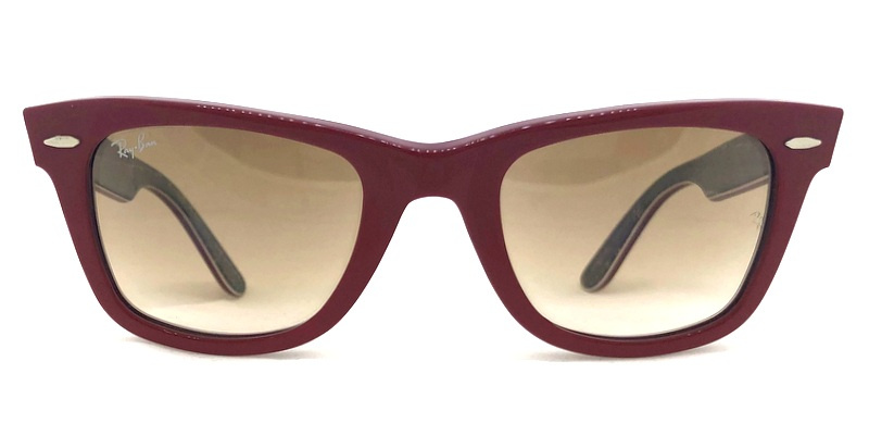 Ray-Ban RB214010915150 picture