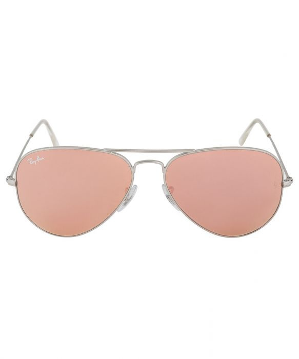 Ray-Ban RB3025-019Z2 picture