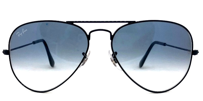 Ray-Ban RB30250023F55 picture