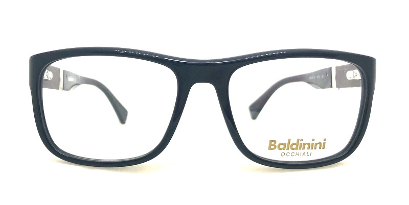 Baldinini BLD1470-101 picture