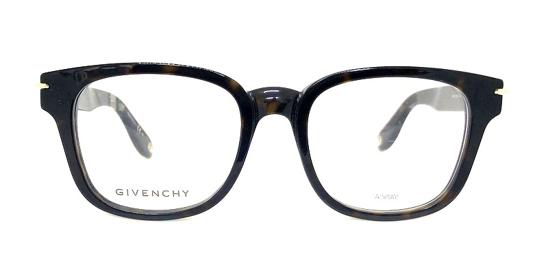 Givenchy GV0001-086 picture