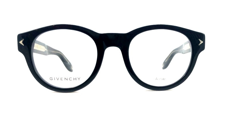 Givenchy GV0031-Y6C picture