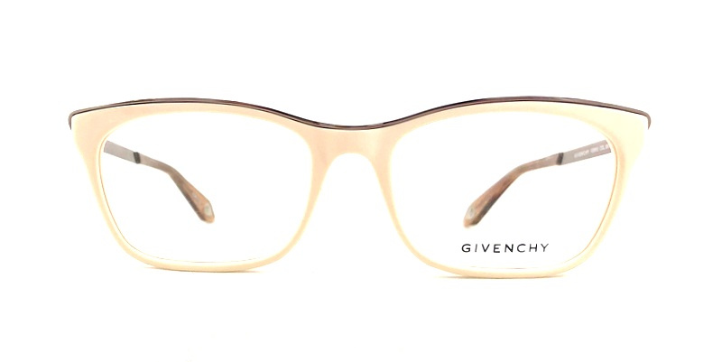 Givenchy VGV912-09X7 picture