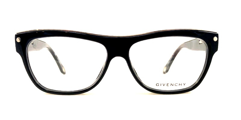 Givenchy VGV913-0Z42 picture