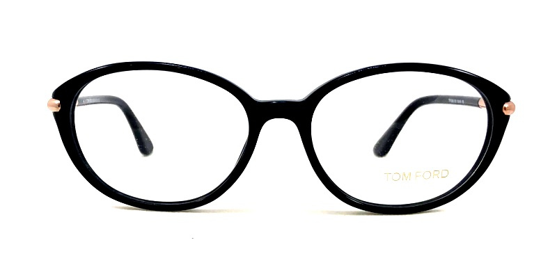 Tom Ford TF15249-001 picture