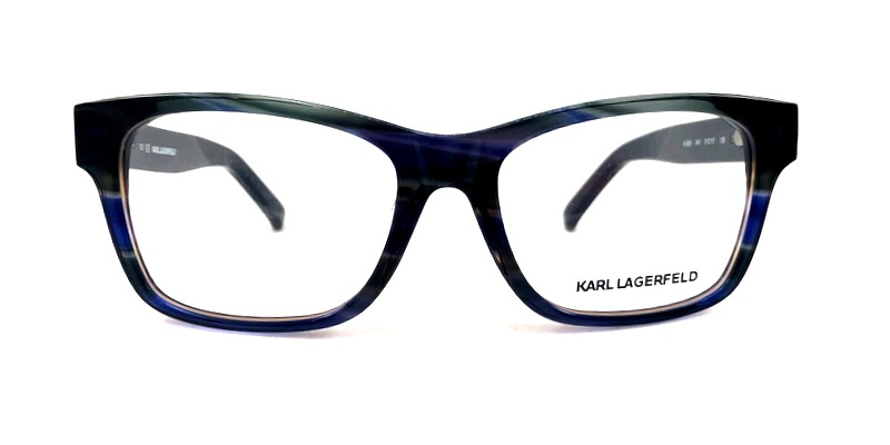 Karl Lagerfeld KL820-041 picture