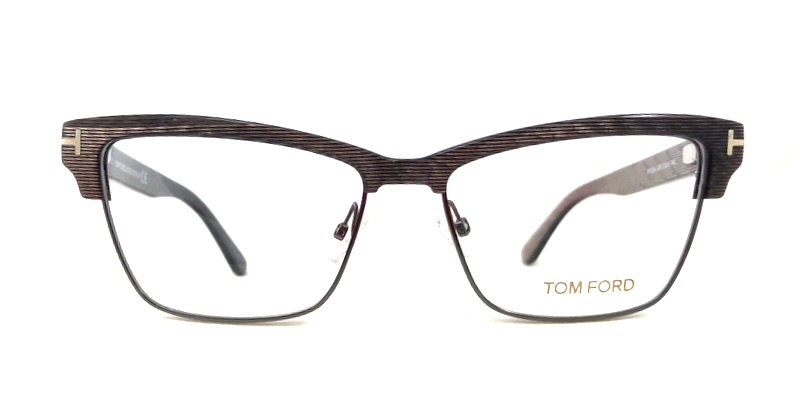 Tom Ford TF5364-020 picture