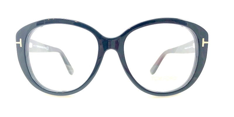 Tom Ford TF5462-001 picture