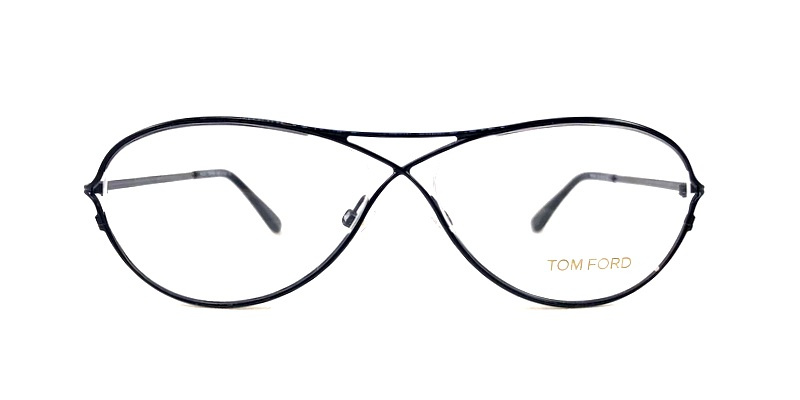 Tom Ford TF5160-001 picture
