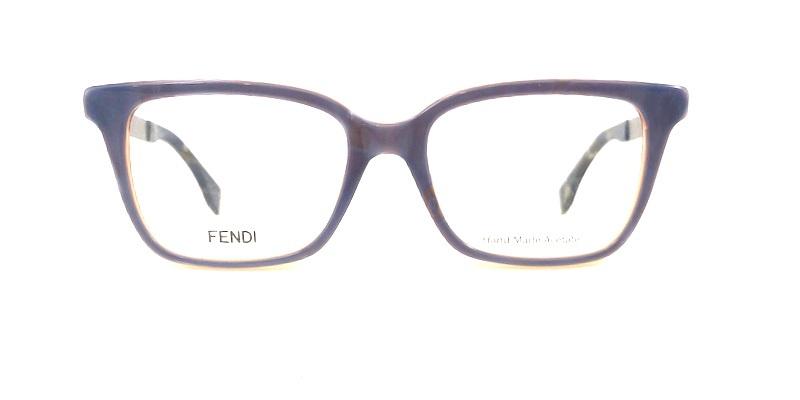 FENDI FF0077-DXI picture
