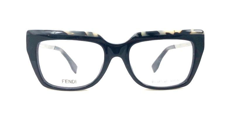 Fendi FF0088-CU1 picture