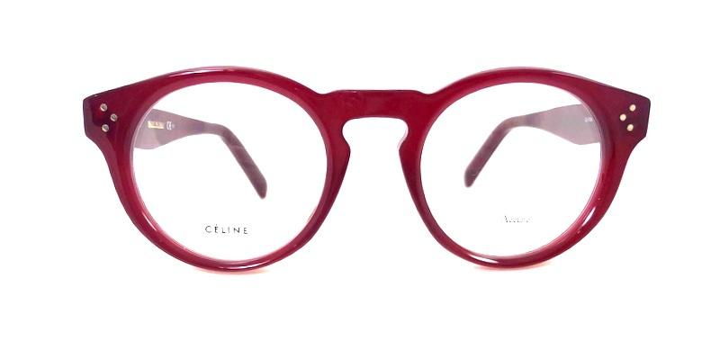 Celine CL41381-HGT picture