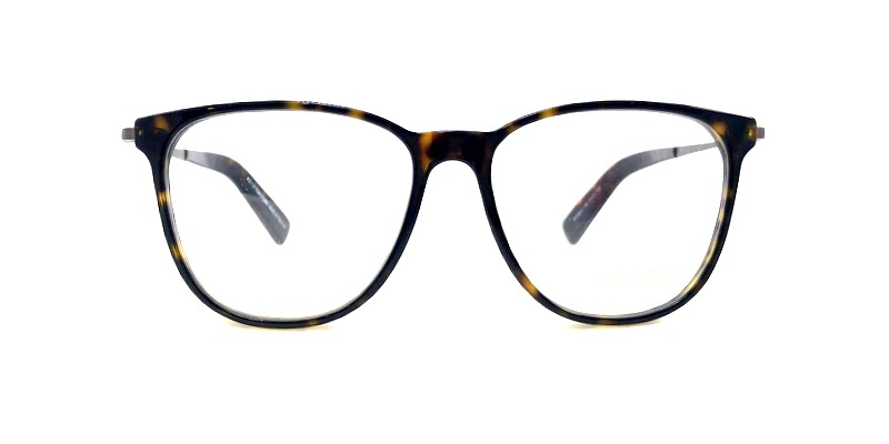 Tom Ford TF5384F-052 picture