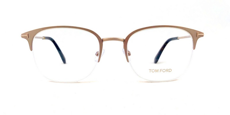Tom Ford TF5452-029 picture