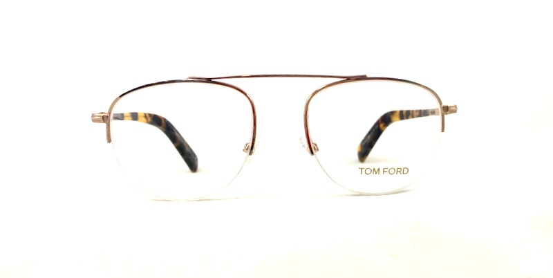 Tom Ford TF5450-28B picture