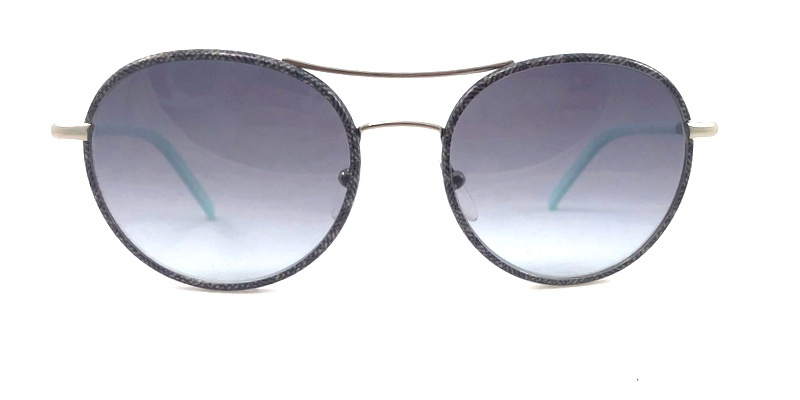 Karl Lagerfeld KL214S-513 picture