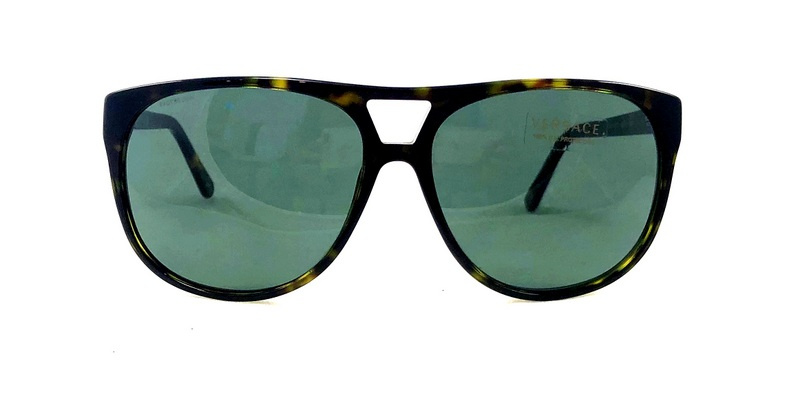 Versace MOD4217-108/71-3N picture