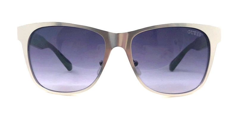 Guess GF5003-10B picture