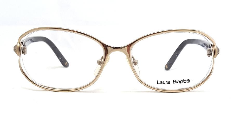 Laura Biagiotti VLB004-10 picture