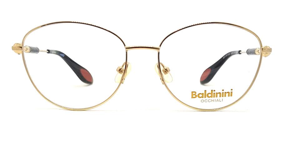 Baldinini BLD1767-202 picture