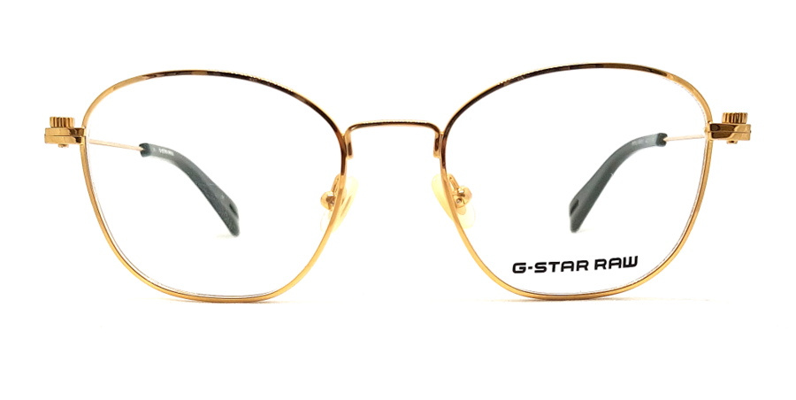 G-Star RAW GS2113-717 picture