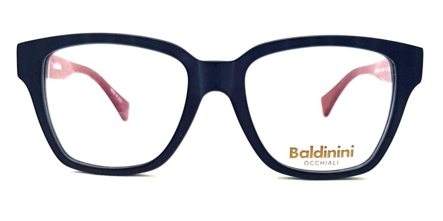 Baldinini BLD1662-103 picture