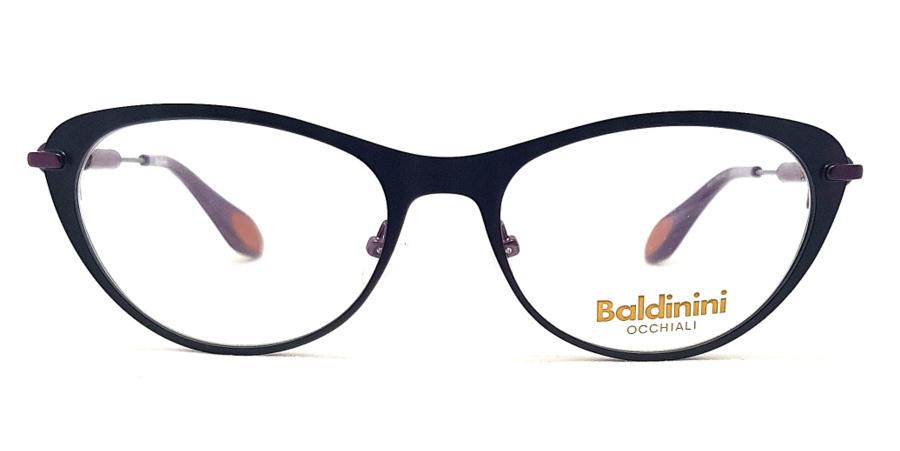 Baldinini BLD1769-204 picture
