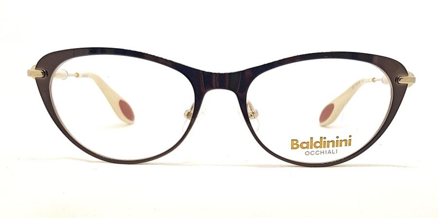 Baldinini BLD1769-202 picture