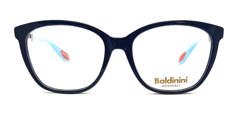 Baldinini BLD1670-102 picture