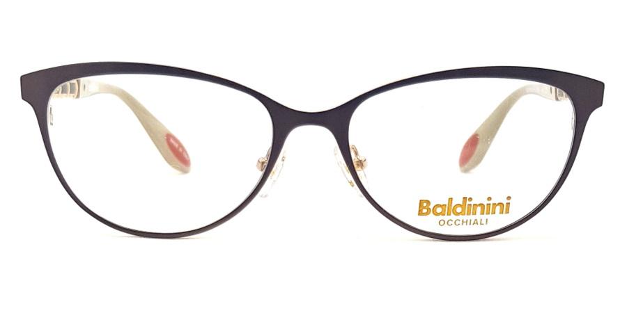 Baldinini BLD1669-104 picture